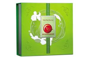 http://giaonhanh.vn/assets/uploads/2014/07/banh-trung-thu-kinh-do-trang-vang-hong-ngoc-xanh-300x200.jpg