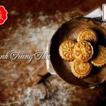 Món ăn truyền thống ngày Tết Trung thu