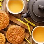 Cách làm bánh Trung thu truyền thống